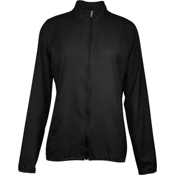 Picture of adidas Women's Essentials Wind Jacket